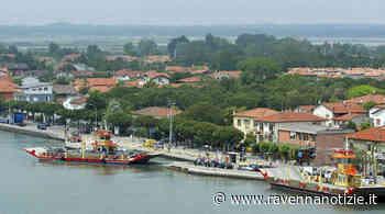 Porto Corsini. Mercoledì 19 maggio le operazioni di disinnesco e brillamento bomba d'aereo da 500 libbre - ravennanotizie.it