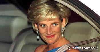 Intervista bomba a Lady Diana, cosa c'è dietro le dimissioni di Martin Bashir. L'indiscrezione choc sul giornalista della BBC - Il Tempo