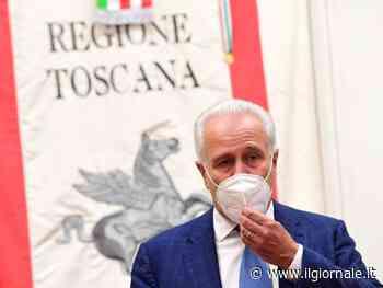 L'inchiesta-bomba in Toscana rischia di travolgere i dem - ilGiornale.it