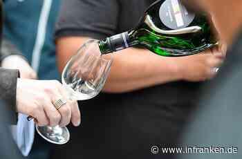 Alternatives Weinfest in Dettelbach: Angebot in Pandemie-Zeiten - inFranken.de