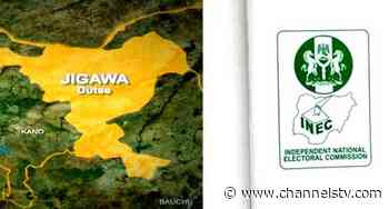 INEC To Hold Jigawa Bye-Election On June 19 - Channels Television