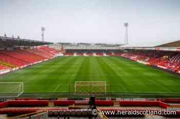 Aberdeen confirm departure of seven players following conclusion of Scottish Premiership season - HeraldScotland