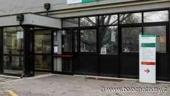 Il Covid 'libera' Vergato: reparti dell'ospedale tornano ordinari - BolognaToday