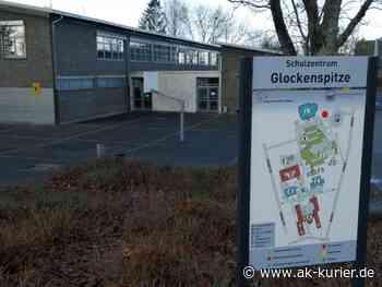 Kreis steckt weiteres Geld in Schulen in Altenkirchen und Betzdorf-Kirchen - AK-Kurier - Internetzeitung für den Kreis Altenkirchen