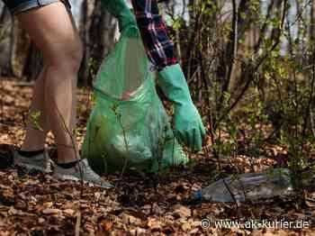 """Betzdorf: Helfer gesucht zum Müllsammeln im Waldstück """"Zur Hetzbach"""" - AK-Kurier - Internetzeitung für den Kreis Altenkirchen"""