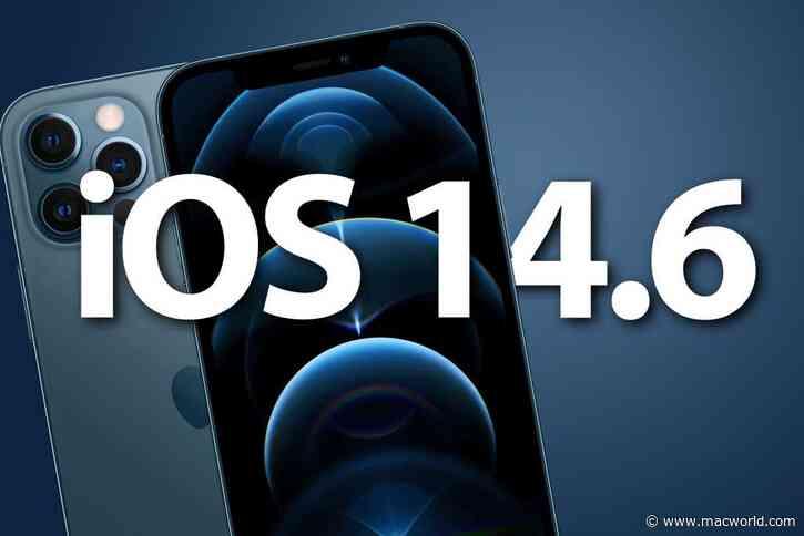 iOS 14.6: Final beta brings Spatial, Lossless Audio support in Apple Music