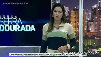 Homicida de Itumbiara é preso em Aparecida de Goiânia - Portal Dia Online