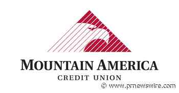 Mountain America Credit Union's Goals Program with the Arizona Coyotes Donates $8,000 to Fighter Country Foundation - PRNewswire