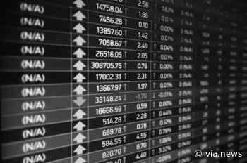 Bytom (BTM-USD) Cryptocurrency Over 25% Down In The Last 7 Days - Via News Agency
