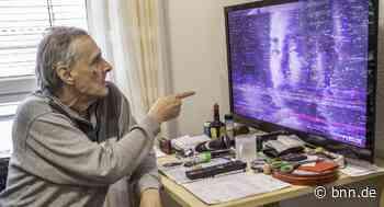 Schlechter Fernsehempfang im Pflegeheim in Walzbachtal - BNN - Badische Neueste Nachrichten