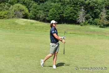 Challenge Tour - Golf : Tout savoir sur la saison 2021 de Clément Berardo - L'Yonne Républicaine