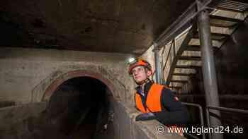 Tittmoning: Beginn der Kanalbauarbeiten verzögert sich um zwei Wochen - bgland24.de