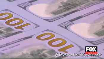 Child Tax Credit Offers hundreds in Advance for RGV Families