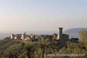 A Castelnuovo Magra altri buoni spesa per le famiglie in difficoltà - Città della Spezia