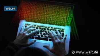 Albtraum am PC – So verhindern Sie Datenraub und Lösegeld-Erpressung