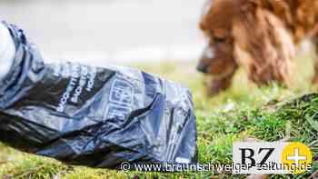 Hundehaufen – SPD Lengede für Appelle statt Strafen