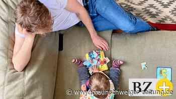 Väter als Superhelden? TU Braunschweig startet Onlinebefragung