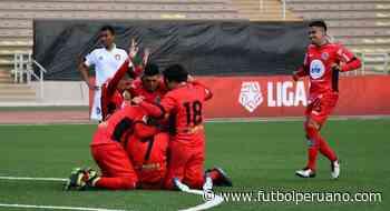 Liga 2: Juan Aurich realiza tres últimos fichajes previo a su debut en la segunda división - Futbolperuano.com