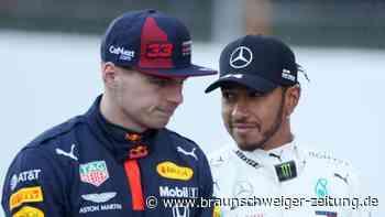 Formel 1: Red Bull will in Monaco zurückschlagen