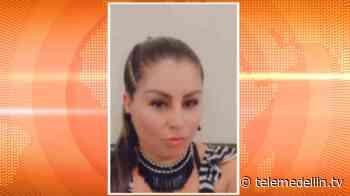 En tragedia terminó una fiesta de quince en El Carmen de Viboral - Telemedellín
