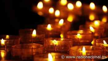 Reportan asesinato de desmovilizado de las Farc en Caldono, Cauca - http://www.radionacional.co/