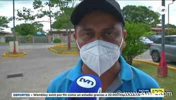 Alcalde de Río de Jesús en Veraguas será citado por el Ministerio de Salud - TVN Panamá