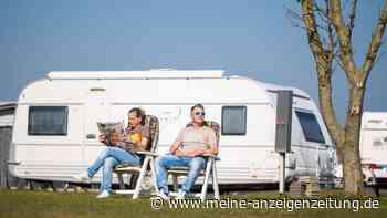 Corona: Camping-Urlaub in Deutschland – Warnung des ADAC vor Spontan-Reisen