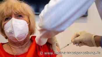 Corona: Misch-Impfung aus Biontech und Astrazeneca – höhere Gefahr für Nebenwirkungen