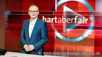"""ARD-Talk: """"Hart aber fair"""": So könnte der Corona-Sommer werden"""