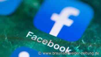"""Qualitätsjournalismus: """"Facebook News"""" in Deutschland gestartet"""