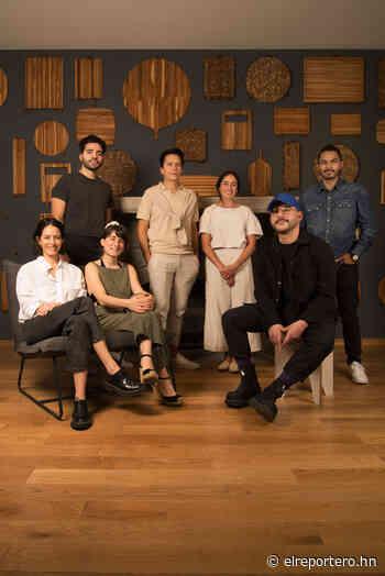 Casa de las Lomas y Tecnotabla hacen alianza para reinventar los hogares - elreportero.hn