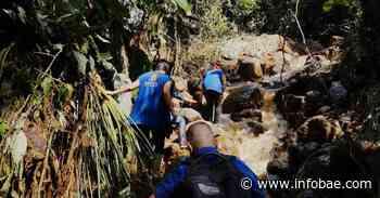 Emergencia en Dosquebradas, Risaralda: ola invernal deja al menos 60 damnificados - infobae