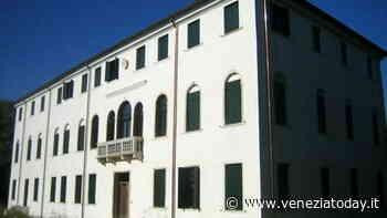 Weekend strabiologico a Stra: prodotti biologici, artigianato e laboratori nel parco di Villa Loredan - VeneziaToday