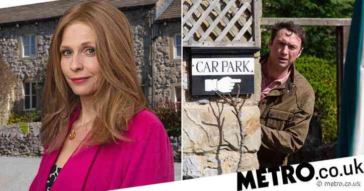 Emmerdale spoilers: Bernice Blackstock's return storyline revealed