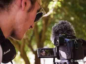 Val-d'Oise. Taverny : concours de courts métrages, date limite vendredi - actu.fr