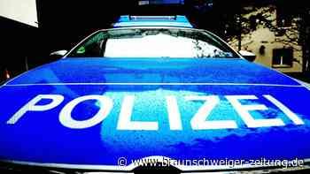 Vermisster aus Liebenburg: Vermisster Liebenburger - Mordkommission sucht Taxifahrer