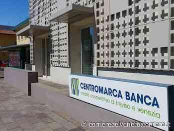 Mirano, tornano le rapine in banca: banditi vestiti da operatori sanitari - Corriere della Sera