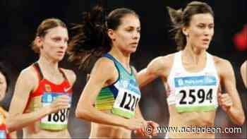 Confira a trajetória da atleta profissional que se tornou referência em Jundiai! - ACidade ON