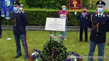 Villa Carcina, un sabato di memoria - Brescia Oggi