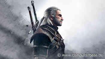 The Witcher: Wild Hunt: GotY-Edition als Basis für Next-Gen-Update für 10 Euro bei GOG [Notiz]