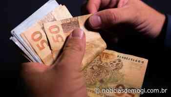 Ferraz de Vasconcelos deve pagar auxílio de R$ 1 mil a cerca de mil famílias carentes - Notícias de Mogi