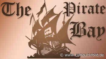 The Pirate Bay: Website startet Kryptowährung
