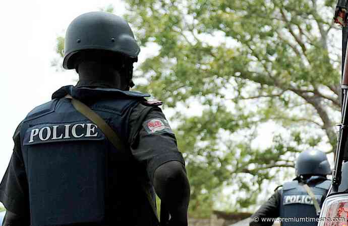 Police allay fears over alleged Ife, Modakeke conflict - Premium Times