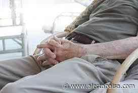 Abuelito de 82 años fue asesinado en Buriticá, Antioquia - Alerta Paisa