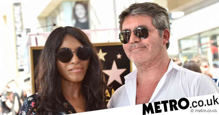 Simon Cowell 'working on revamped X Factor' for 2022, says close pal Sinitta