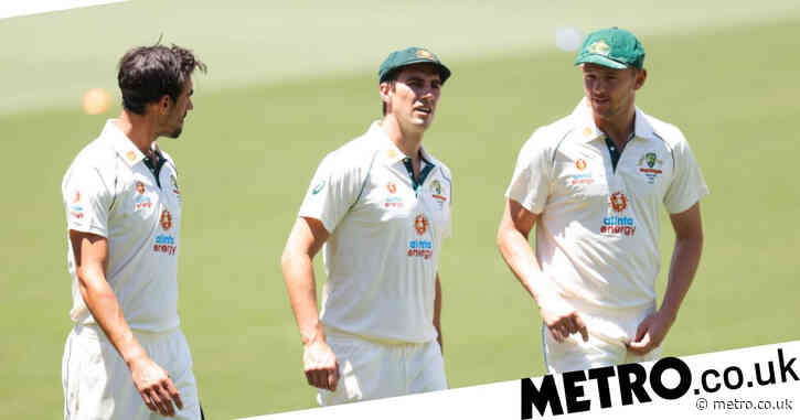 Australia bowlers post statement in response to Cameron Bancroft's latest ball-tampering claims