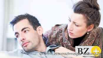 Corona Paare Therapie: Liebe in Corona-Zeiten: So meistern Wolfsburger Paare die Krise