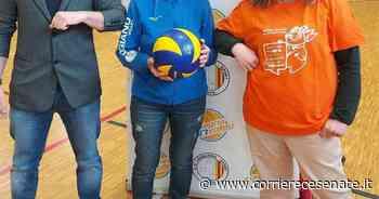 Un centro estivo educativo e sportivo a Longiano - Corriere Cesenate