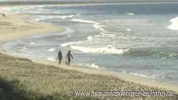 Tödliche Attacke: Surfer vor australischer Ostküste bei Haiangriff gestorben