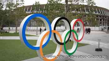Olympische Sommerspiele: Auch Ärzteverband in Tokio fordert Olympia-Absage